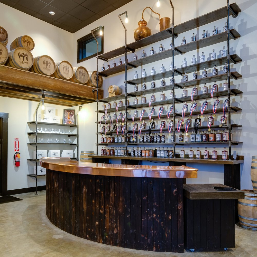 Corsair_Distillery_Wedgewood_Houston_Nashville_8991_.jpg