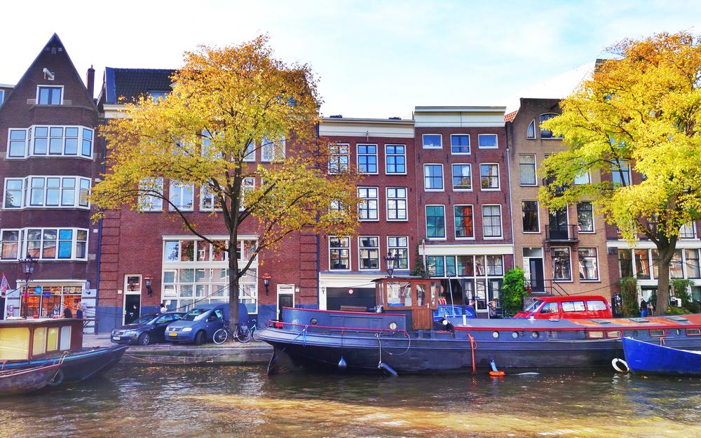 Across the canal 3.jpg