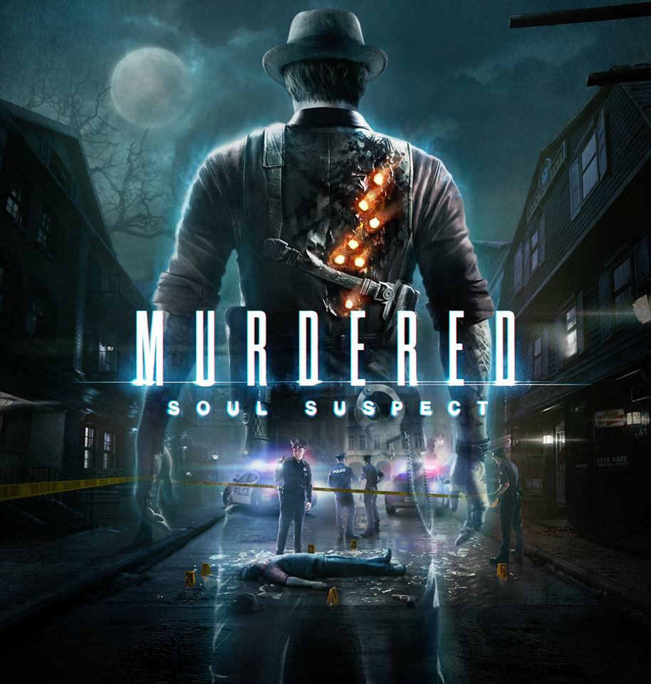 20150304120740!Murdered_Soul_Suspect_Artwork_Logo.jpg
