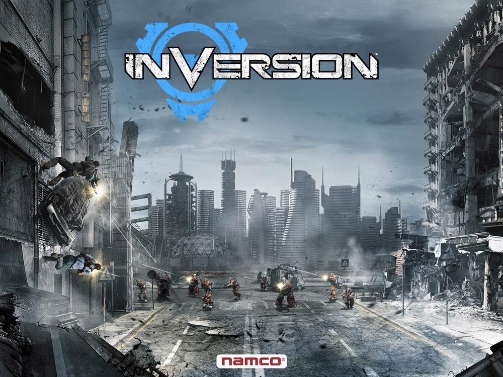Inversion-Game-Free-Download.jpg