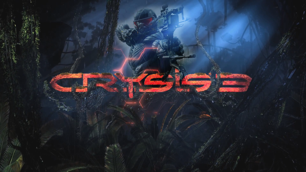 crysis-3-33257-wp-jpg.png