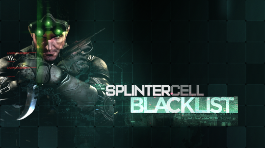 Splinter-Cell-Blacklist-knife-gun-crossed.png