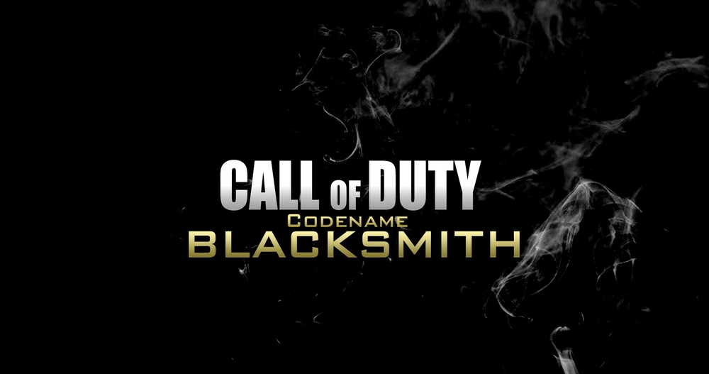 Call-of-Duty-Blacksmith.jpg