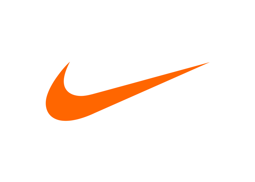 Nike_Swoosh_Logo_Orange_original.jpg