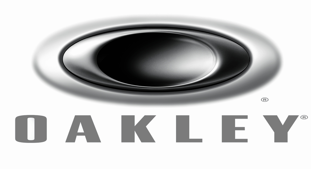 New-Oakley-Logo.jpg