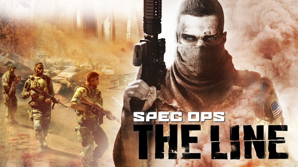 spec-ops-the-line-wallpaper.jpg