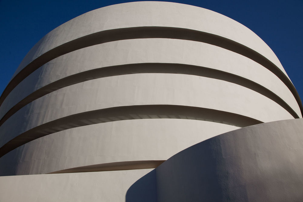 Guggenheim_Museum_NYC_2.jpg