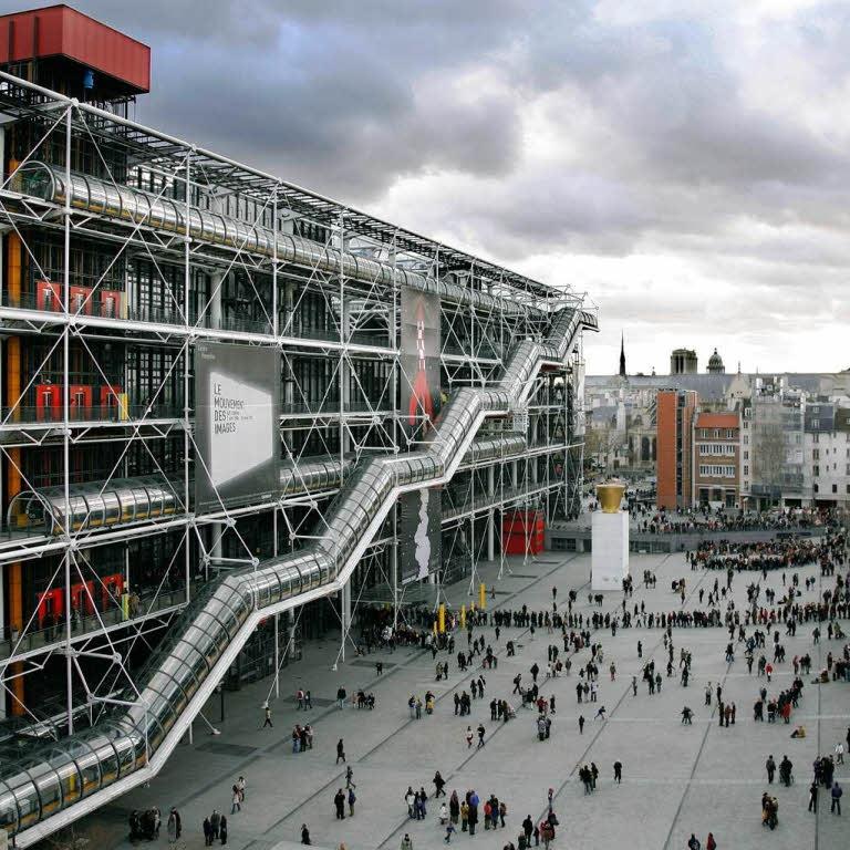 Georges-Pompidou.jpg
