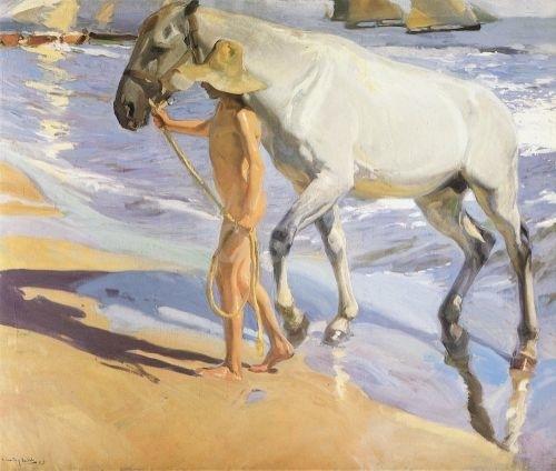 2027_0_sorolla_caballo_playa_trabajo_65x55.jpg