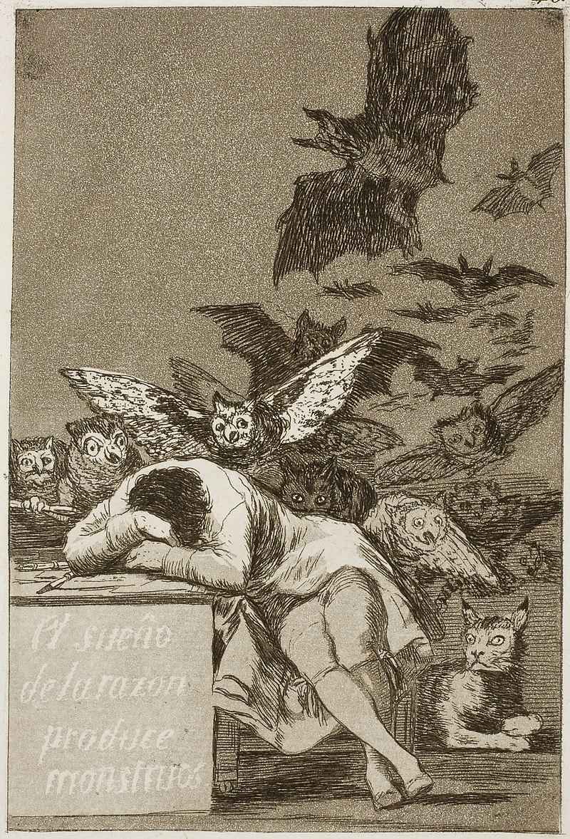 800px-Museo_del_Prado_-_Goya_-_Caprichos_-_No._43_-_El_sueño_de_la_razon_produce_monstruos.jpg