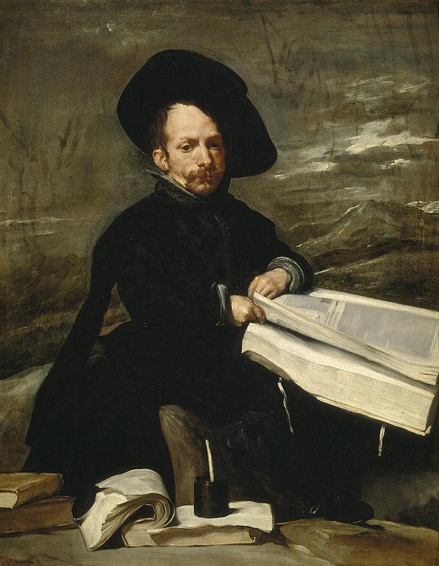 Velázquez_-_El_bufón_don_Diego_de_Acedo.jpg