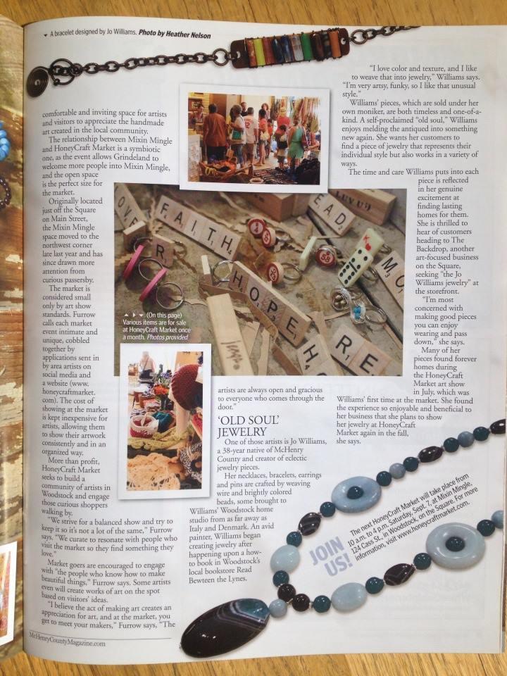 McHenry-County-Magazine-HoneyCraft-2.jpg