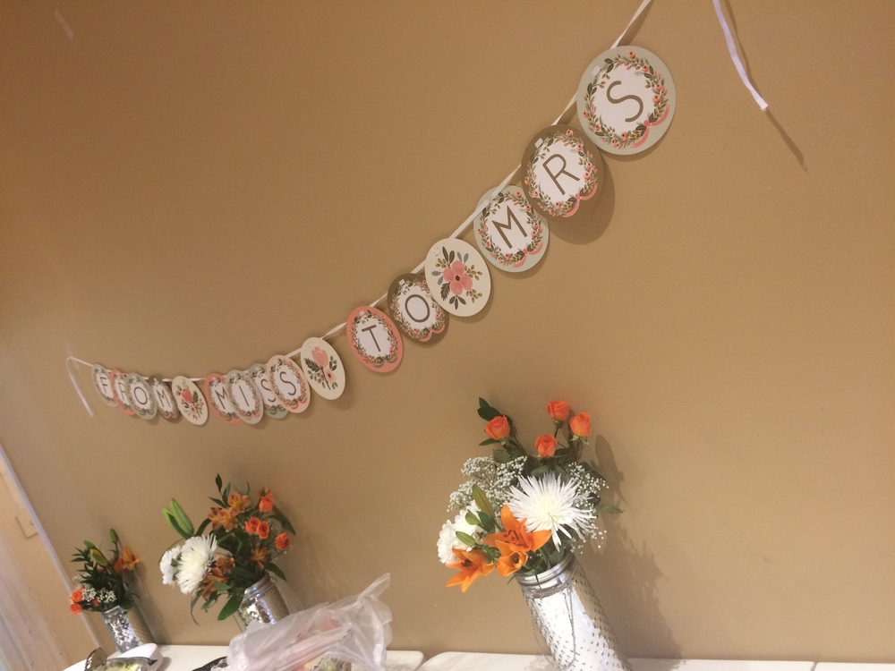 bridalshower2.JPG