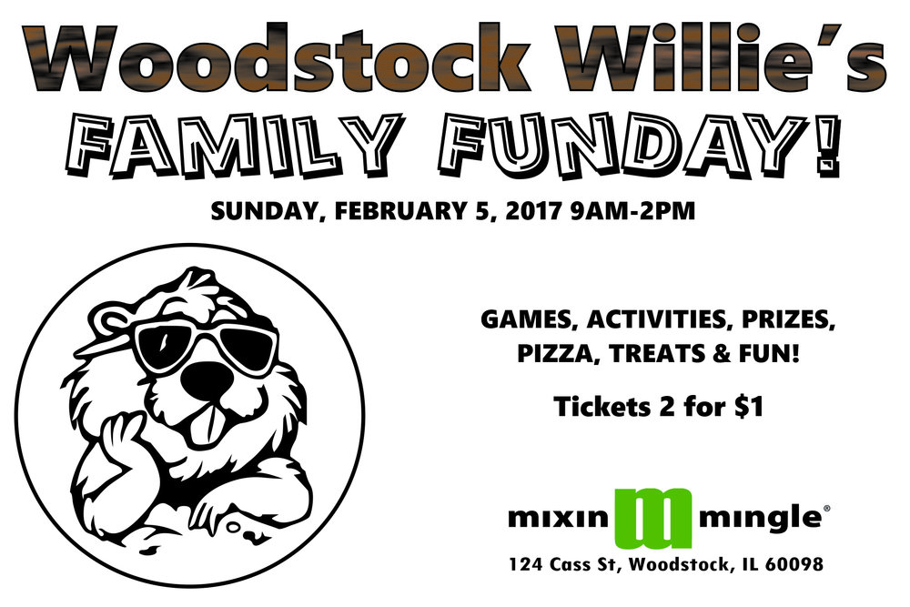 Woodstock Willie Family Fun Fair 2017.jpg