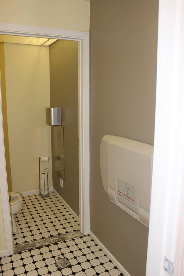 Woodstock remodel - bathroom - 12917.jpg