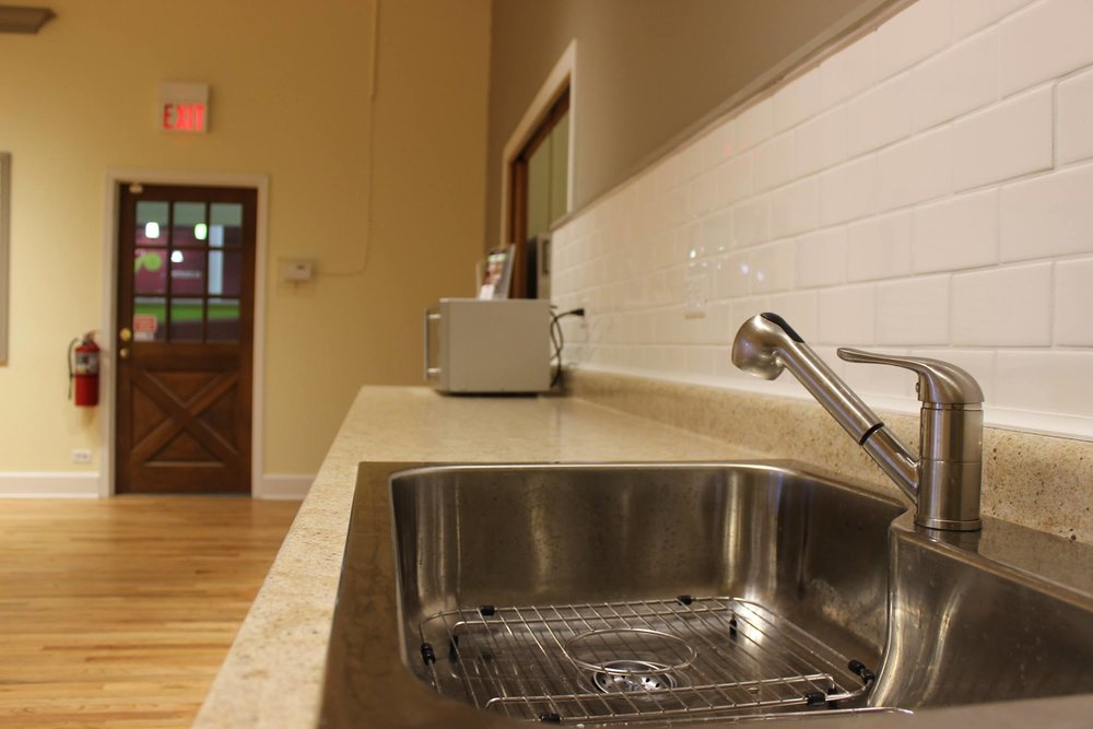 Woodstock remodel - closeup sink - 12917.jpg