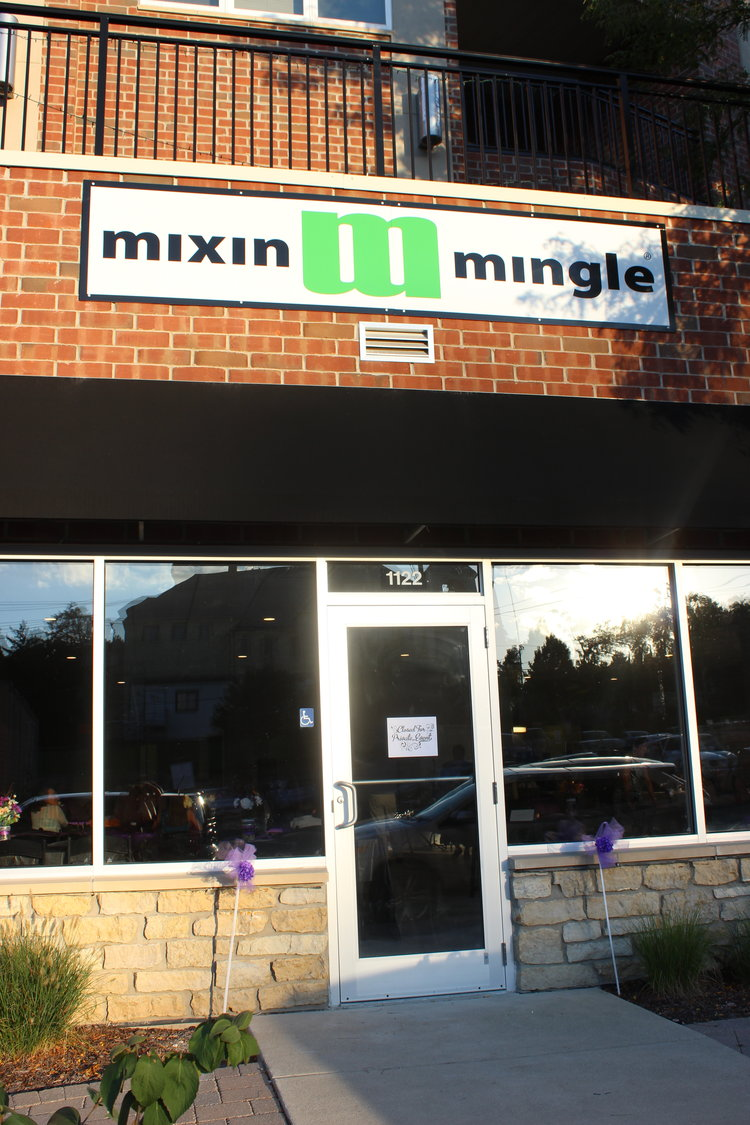 McHenry Mixin Mingle door.jpg