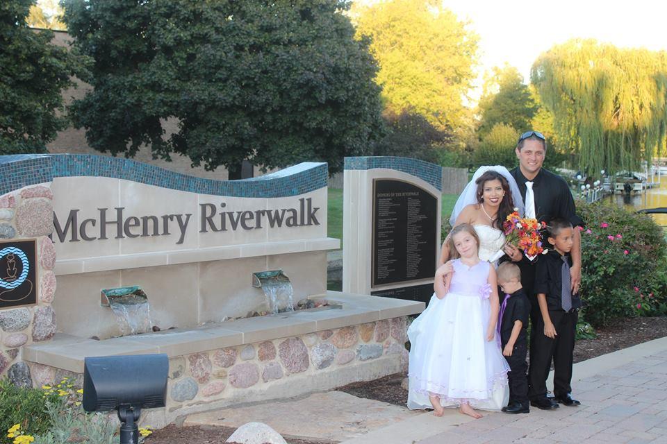 Weddings - McHenry, IL