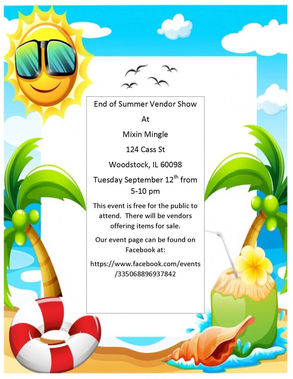 End of Summer Event Flyer.jpg