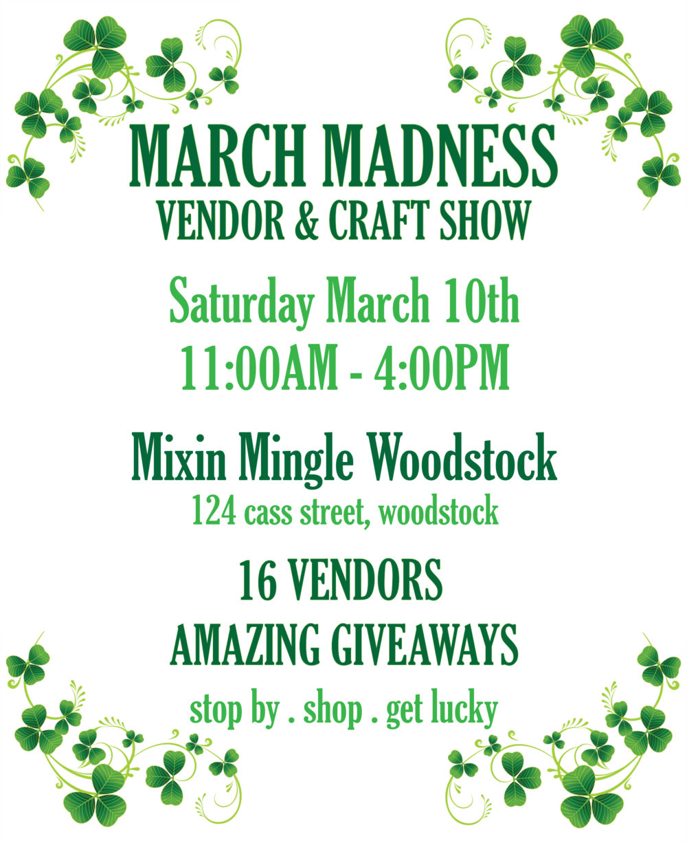 2018 March Madness Vendor Show REV1.png