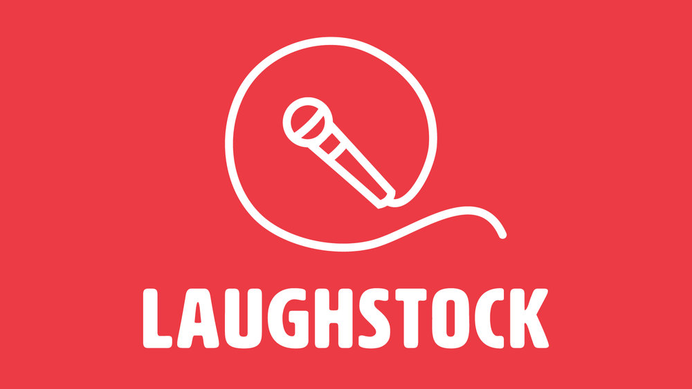 Laughstock_FB_EventPhoto_Vertical.jpg