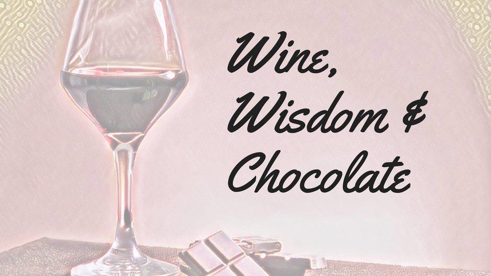 wine finacial.jpg