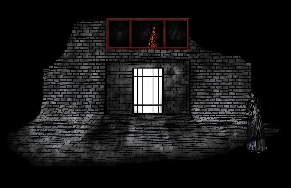 Digital Illustration Asylum