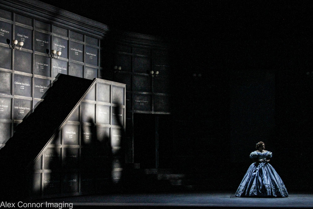Final Production Act 1