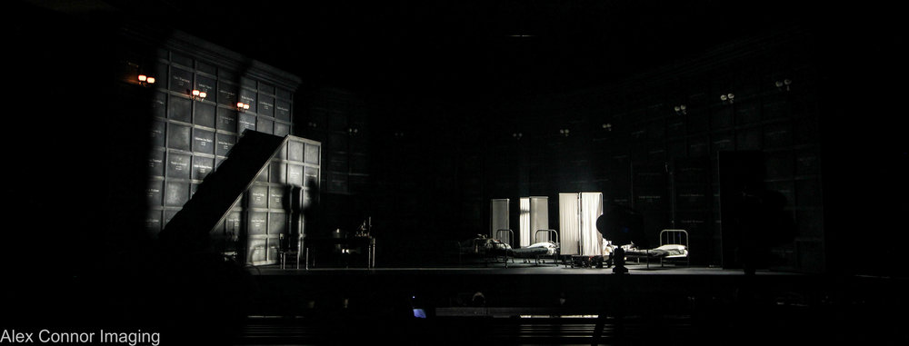 Final Production Act 2