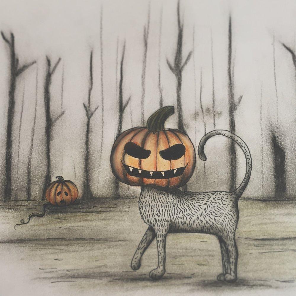 halloweenart.JPG