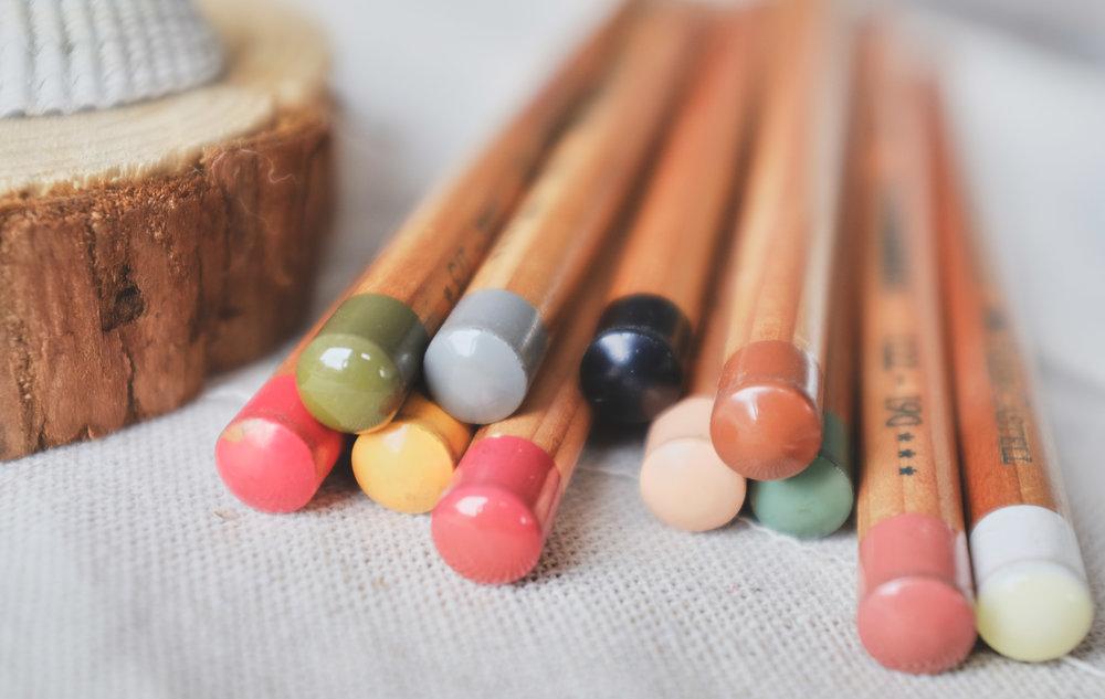 pastel_pencils.jpg
