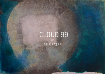 Geir-Satre-Cloud-99-thumb-350-.jpg