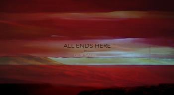 All-Ends-Here-thumb-350-geir-satre.jpg