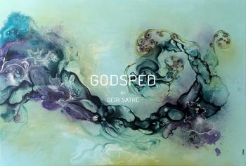 Godsped-thumb-350-geir-satre.jpg
