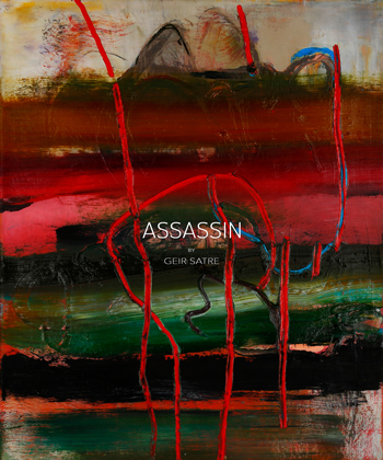 Assassin-thumb-350-geir-satre.jpg