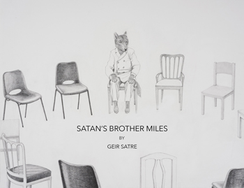 Satans-brother-Miles-thumb-350-geir-satre.jpg