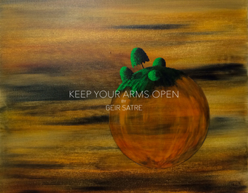 Keep-Your-Arms-Open-thumb-350-Geir-Satre.jpg