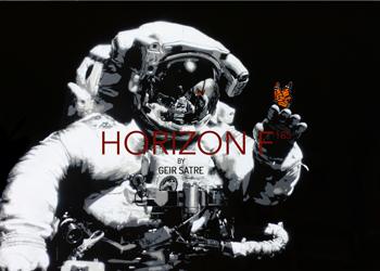 Horizon-F185-thumb-350-geir-satre.jpg