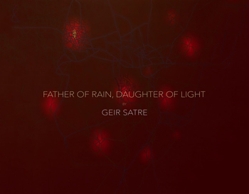 Father-Of-Rain,-Daughter-Of-Light-thumb.jpg