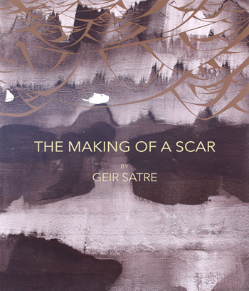The-Making-Of-A-Scar-thumb-350-geir-satre.jpg