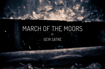 March-Of-The-Moors-Thumb-350-geir-satre.jpg