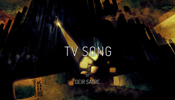 TV-Song-thumb-350-geir-satre.jpg