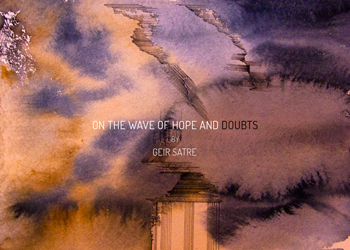 Wave-Of-Hope-And-Doubts-thumb-350-geir-satre.jpg