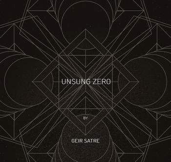 Unsung-Zero-thumb-350-geir-satre.jpg