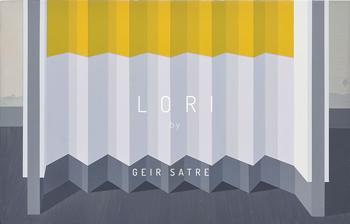 Lori-thumb-350-geir-satre.jpg