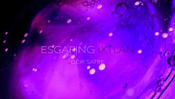 Escaping-Ixtlan-thumb-350-geir-satre.jpg