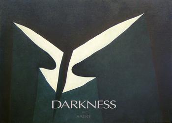 Darkness-thumb-350-geir-satre.jpg