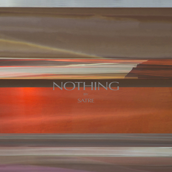 Nothing-thumb-350-geir-satre.jpg