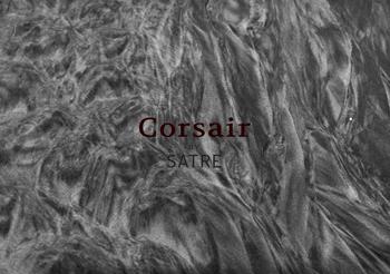 Corsair-thumb-350-geir-satre.jpg
