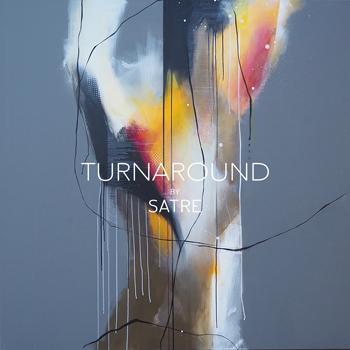 Turnaround-thumb-350-geir-satre.jpg